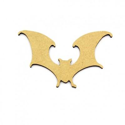 mdf bat