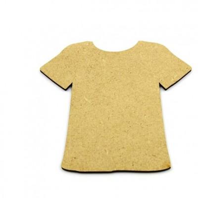 MDF T-Shirt