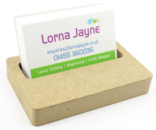 Business card holder wholesale pack of 10 lorna jayne for Bulk business card holders